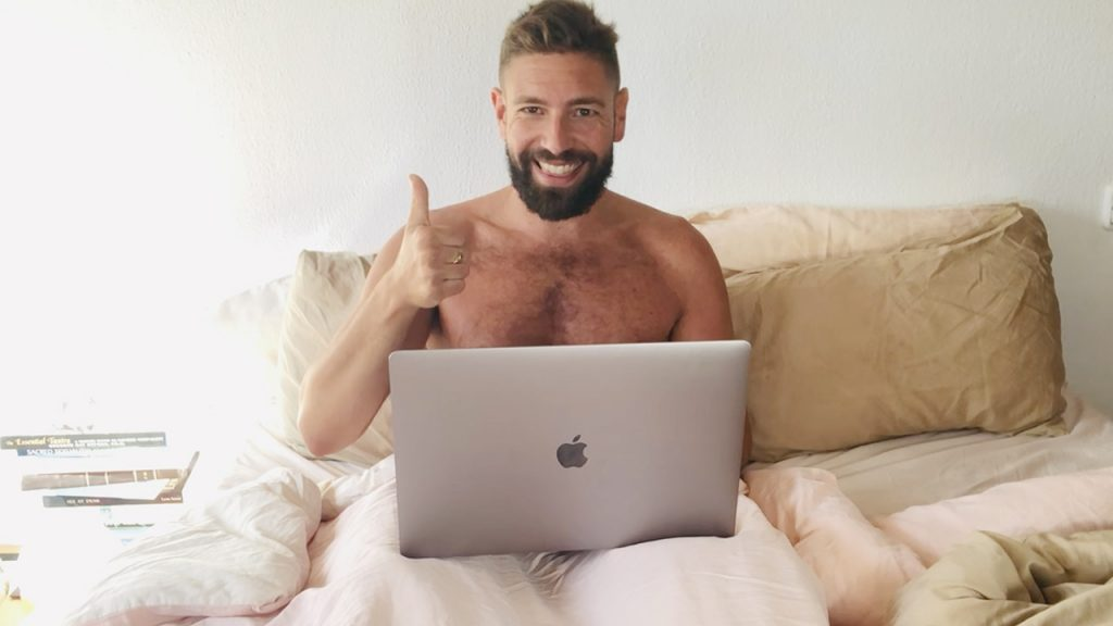 5 ways to better use porn